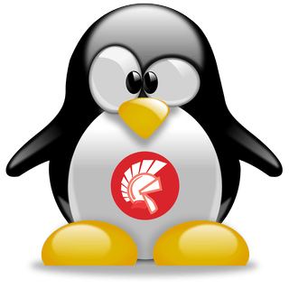 Delphi For Linux Penguin