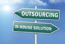 Outsourcing Delphi